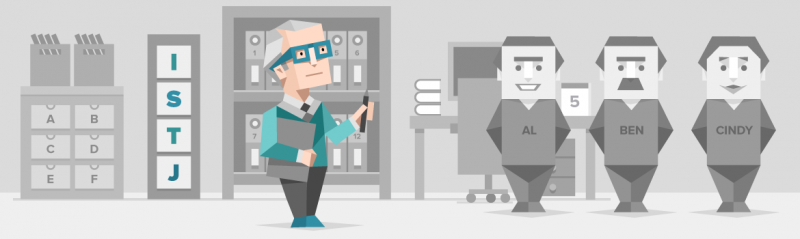 Kỹ năng dịch vụ khách hàng Dịch vụ khách hàng hoàn hảo cần có sự đảm bảo